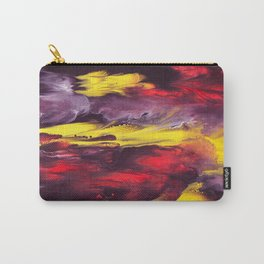 Galaxy 538 Travelers Carry-All Pouch