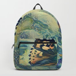 BOOFLIES Backpack