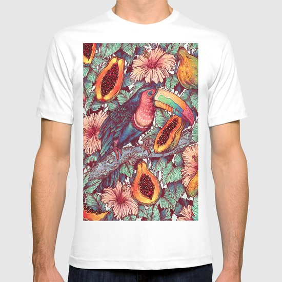 Froot Loops T-shirt