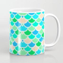Seashore Coffee Mug