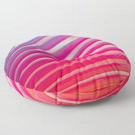 Andamania Floor Pillow