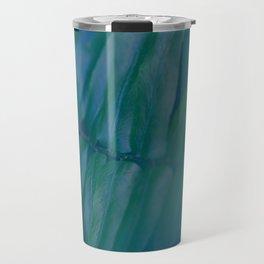 Midnight Green Travel Mug