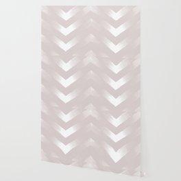 Blush Point Wallpaper