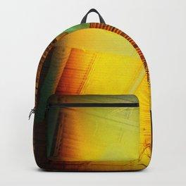 Halogen Backpack