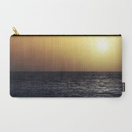Tenerife Carry-All Pouch