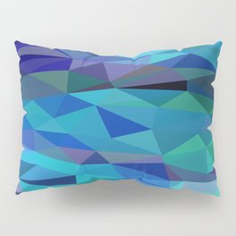 Agents And Hunters 13 Pillow Sham