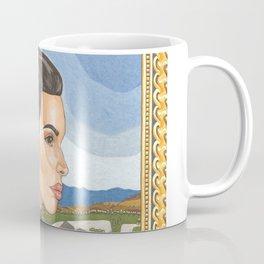 The Duchess of Calabasas Coffee Mug