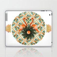 ▲ MOLOKAI ▲ Laptop & iPad Skin