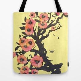 Cherise Tote Bag