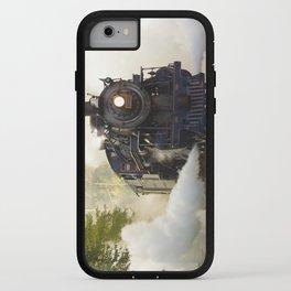 Full Steam iPhone Case