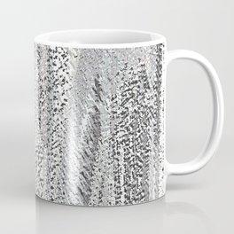 PiXXXLS 118 Coffee Mug