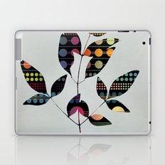 Poise Laptop & iPad Skin