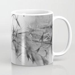 Secrets in the Wind Coffee Mug