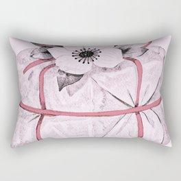 Gift Rectangular Pillow