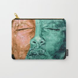 I used to know myself Carry-All Pouch