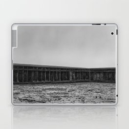 Fremantle Shades of Grey Laptop & iPad Skin