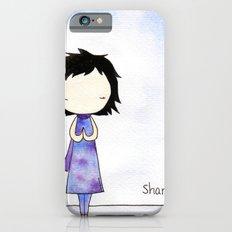 Shanti Slim Case iPhone 6s