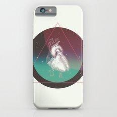 COSMIC LOVE Slim Case iPhone 6s