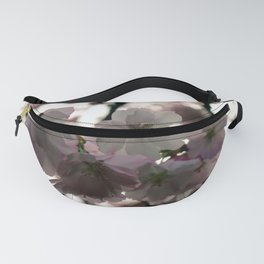 Spring Ahead Fanny Pack