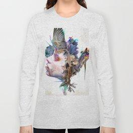 Jnani Long Sleeve T-shirt