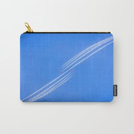 Swoosh Carry-All Pouch