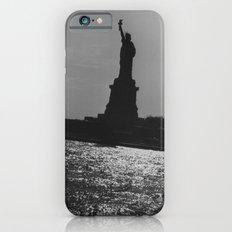 Liberty iPhone 6s Slim Case