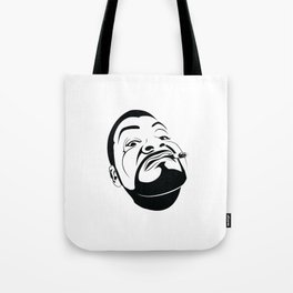Each Morning Tote Bag