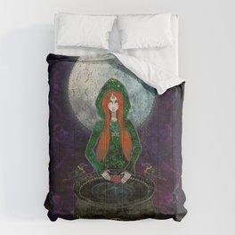 Cerridwen Comforters