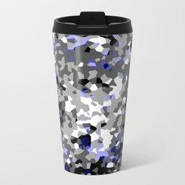 Crystallize 2 Travel Mug