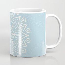 Mandala 43 Coffee Mug