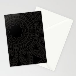 Leela's Secret Stationery Cards
