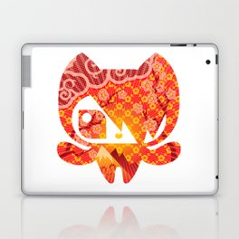 Takome Laptop & iPad Skin