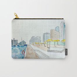 H20 Park Toronto Carry-All Pouch