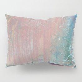Vessel 56 Pillow Sham