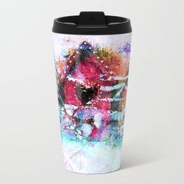 A Home For All Seasons Travel Mug