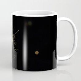 Firework For Cowards ;-) Coffee Mug