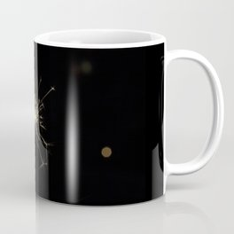 Firework For Cowards ;-) Coffee Mug