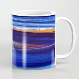 Biergeddon Coffee Mug