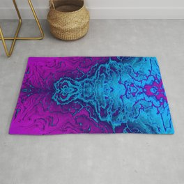 Show Me the Way Rug