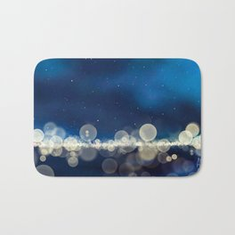 Because Some Things Are Worth Waiting For Bath Mat