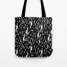 Immersion Tote Bag