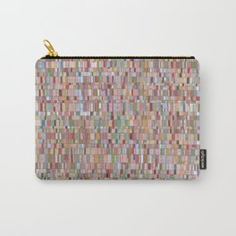 Homage to Rousseau Carry-All Pouch