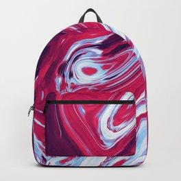 Alva Backpack
