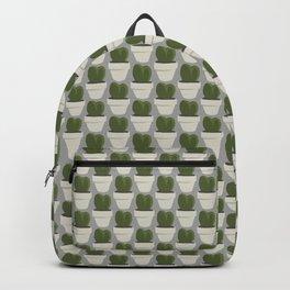 Heart Cacti (Hoya) Backpack