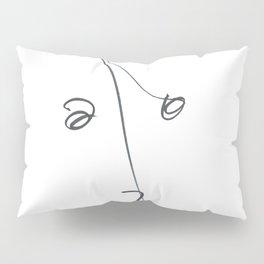 Demeter Moji d23 4-2 w Pillow Sham