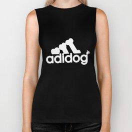 Pet Dog Apparel Puppy Cat Coat Clothes Mesh Sports Summer Vest Costume cat Biker Tank