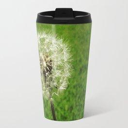 MAKE A WISH... Travel Mug