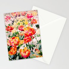 Beauty in Nature! Stationery Cards