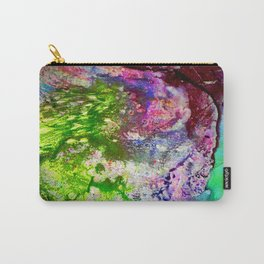 Mur No. 3 Carry-All Pouch