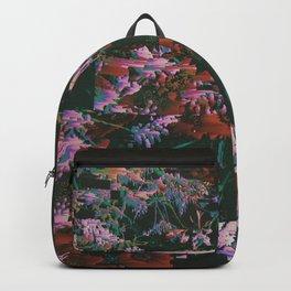 NGMNŁ Backpack